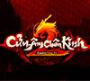 Ra mắt nội dung Cửu Âm Chân Kinh 2 - Thiên Hạ Biến (còn cập nhật)