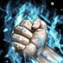 CACK, cửu âm chân kinh, game client 3d, game online 3d, game kiếm hiệp 3d, tiếu ngạo giang hồ