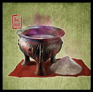 Thiên Hội Tán