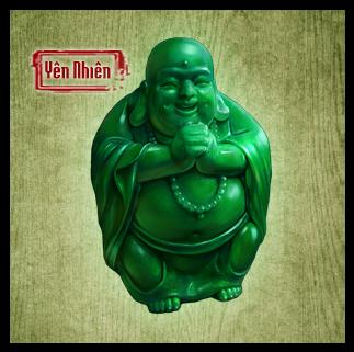 Lục Ngọc Phật