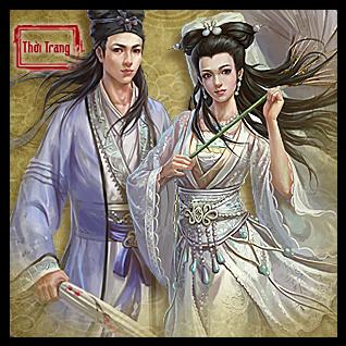 Vũ Tiên Thường