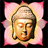 Tá Hoa Hiến Phật