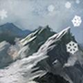 Mạn Thiên Phong Tuyết