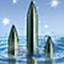 Hải Thiên Nhất Tuyến