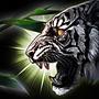 Hổ Tiếu Sơn Lâm