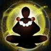 Cực Lạc Phật Âm